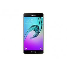 Samsung A510f Dual Sim
