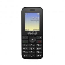 Alcatel OneTouch 19.16D Dual Sim