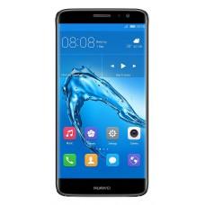Huawei Nova Plus DS, dourado