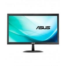 """Monitor Asus 19.5"""""""