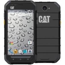 Cat S30 Dual, Cinzento