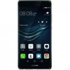 Huawei P9 DS