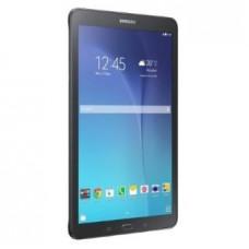 Samsung Tablet T560 (preto, branco)