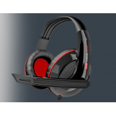 MH0 - Headphones | Mars Gaming