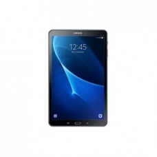 Samsung Tablet T580 (preto, branco)