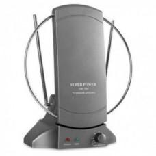 Antena ANT0020