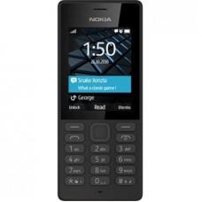 Nokia 150 DS (Preto, Branco)