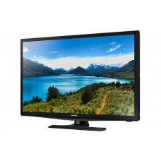 TV Samsung UE32J4100AW HD ready 100HZ