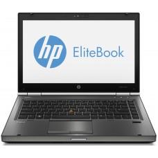 Portátil HP 9470M