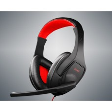 MH1 - Headphones | Mars Gaming