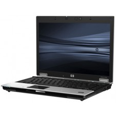 Notebook HP 6930