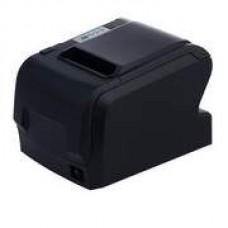 Impressora POS termica