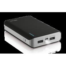 PowerBank Primo 8800 - Preto