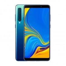Smartphone - Samsung Galaxy A9 A920F 6GB/128GB 2018 Dual Sim - Azul Boreal