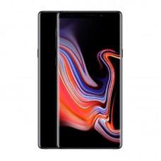 Smartphone Samsung Galaxy Note 9 N960 8GB/512GB Dual Sim